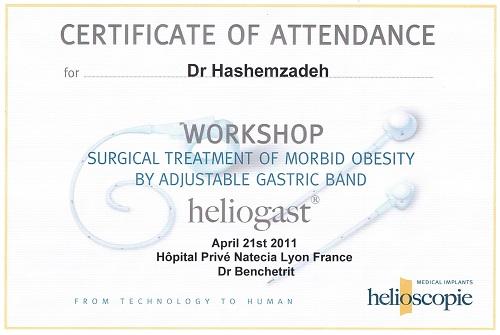دکتر مجتبی هاشم زاده - جراح چاقی (2)