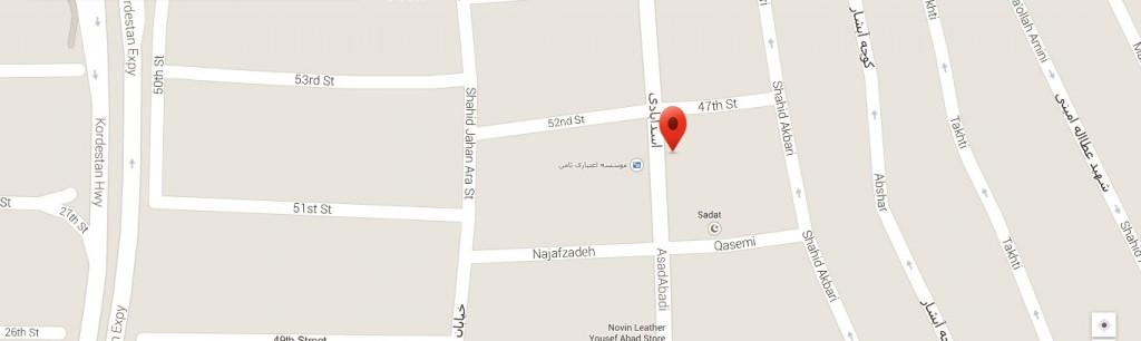 map-yusef-abad