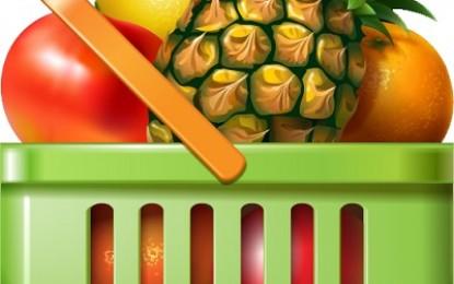 اپلیکیشن خواص میوه ها