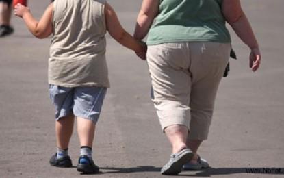 جلوگیری از چاقی با کشف ژنهای پرخوری