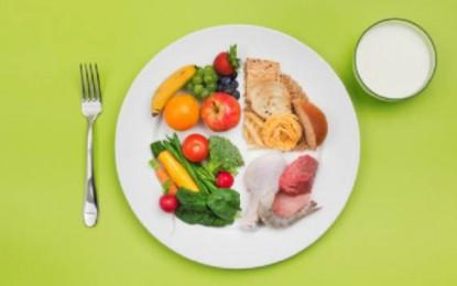رژیم غذایی بعد از اعمال جراحی