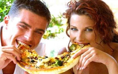 بین متاهل شدن و اضافه وزن چه رابطهای وجود دارد؟