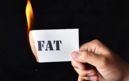 ناگفته های درمان قطعی چاقی عمومی،موضعی و تناسب اندام