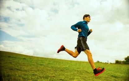 نقش فعالیت بدنی در کاهش وزن چیست؟