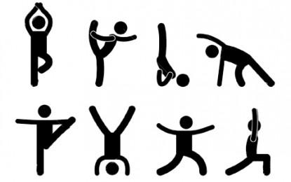 کدام ورزش ها را باید بعد از عمل دنبال کرد؟