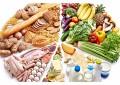 آیا رژیم غذایی خاصی برای از بین بردن چاقی های موضعی وجود دارد؟
