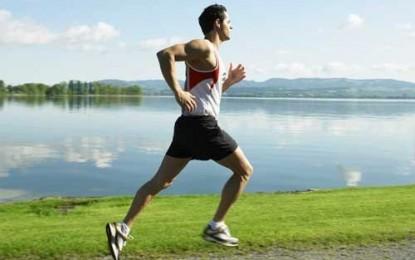 فوائد فعالیت های بدنی و ورزشی