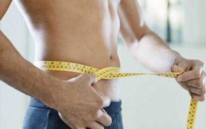 نکات الگوی رفتاری کاهش وزن