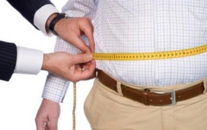 40 اشتباهی که زحمات شما برای کاهش وزن را به باد می دهد