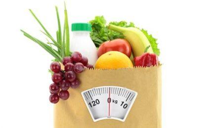 آسیب های مختلف رژیم غذایی نامناسب