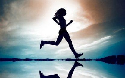 اهمیت ورزش برای دیابت