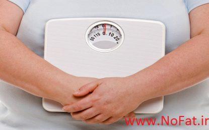 آیا پس از عمل جراحی چاقی امکان بازگشت وزن وجود دارد؟