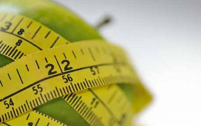 کم کردن وزن با این راه و روش ها