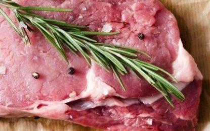 خوردنی های چرب برای کاهش چربی بدن