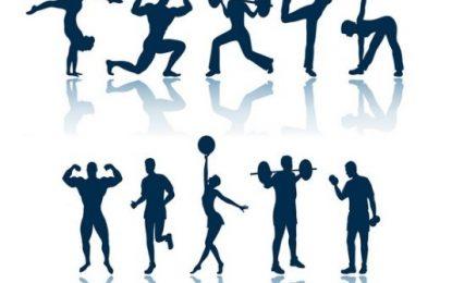 سبک ورزشی موثر برای کم شدن وزن