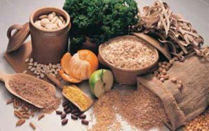 کاهش وزن و رژیم های غذایی کم کربوهیدرات