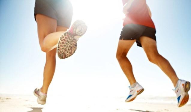 کمک به لاغری بیشتر با این تمرینات