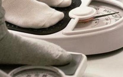 کمک طب سنتی برای کم شدن وزن